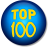 Топ 100